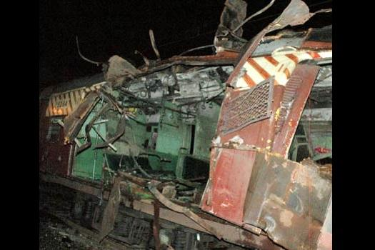 Mumbai trains blasts Five awarded death seven get life in jail