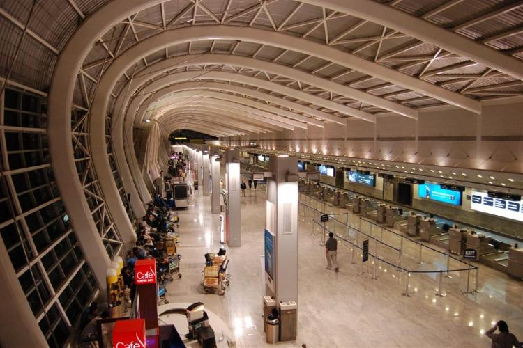 TN man alleges immigration clearance denied at Mumbai airport for not knowing Hindi