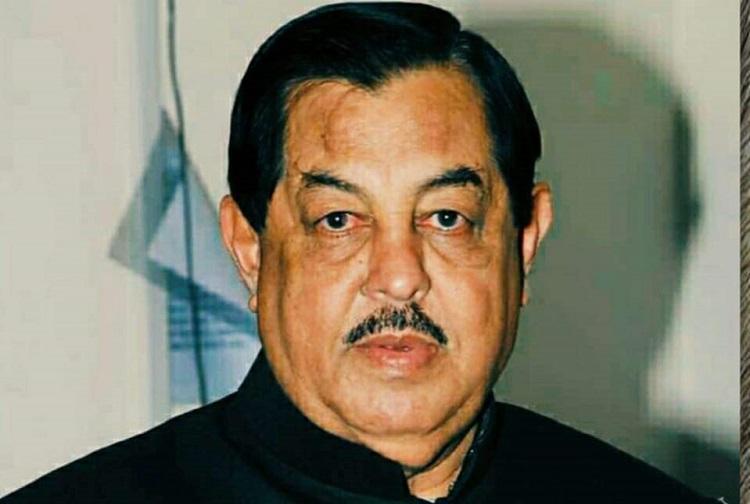 Telangana Assembly from Jan 17 AIMIM MLA to be Pro-tem Speaker