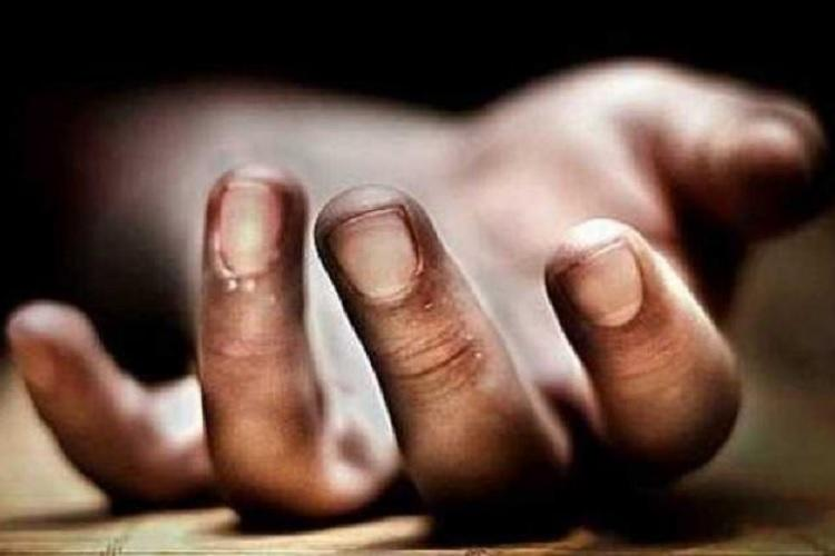 History sheeter pours acid and kills eldery woman in TN stoned to death by villagers