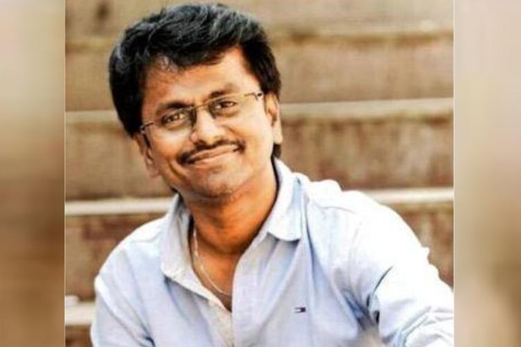 Sarkar row No arresting AR Murugadoss till November 27 says Madras HC