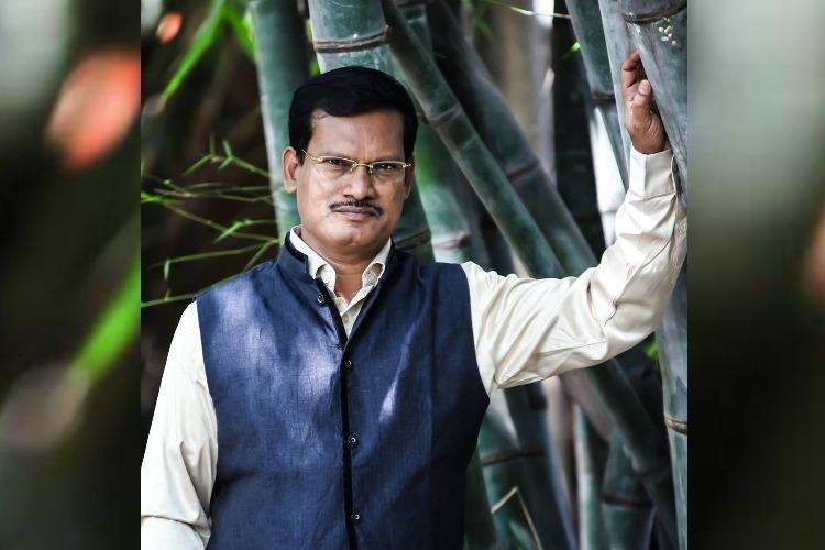 Oscar will make world take notice of menstrual hygiene Padman Muruganantham to TNM