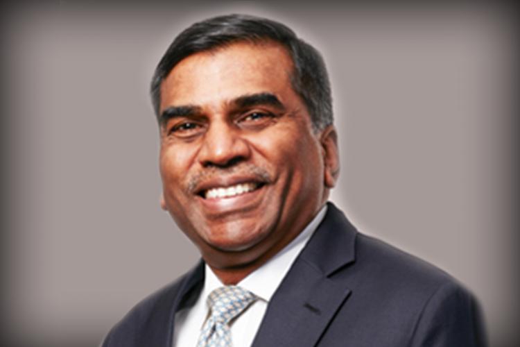 MM Murugappan steps down as chairman of 2 group companies