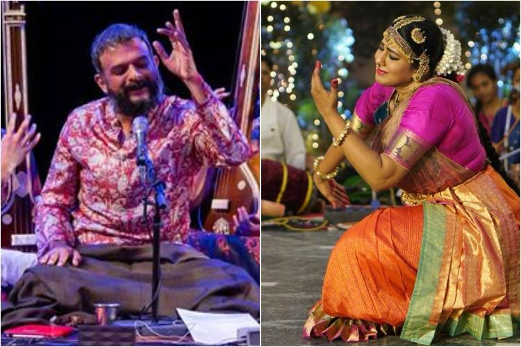Set up body to address sexual harassment cases in performing arts sector Artistes