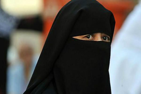 Conversion of Kerala engineering student to Islam police to probe