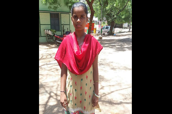 Why we should celebrate Trichy girl Muthulakshmi getting 90 in her Class 10 exams