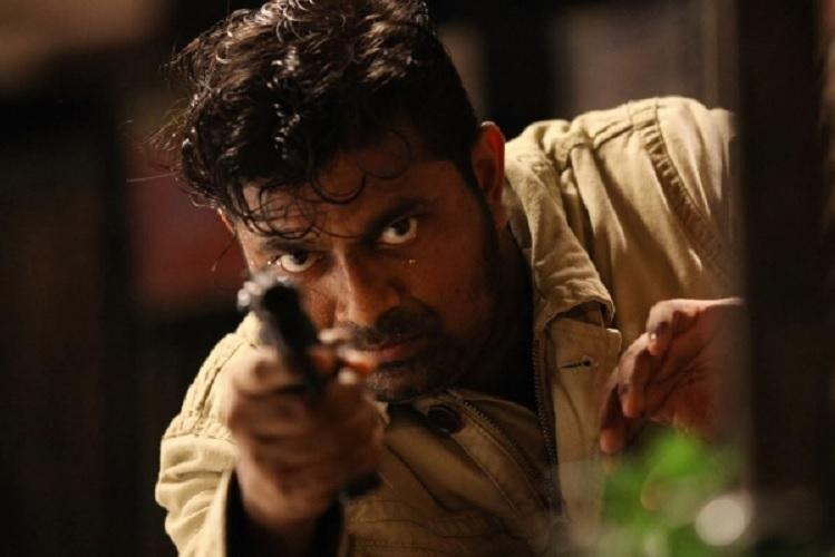 Swerving from the beaten track Mysskin the risk-taker of Tamil cinema