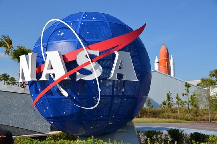 NASA hack compromises data of current former employees
