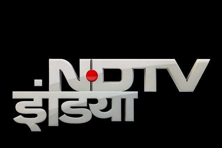 NDTV moves Supreme Court over one-day ban