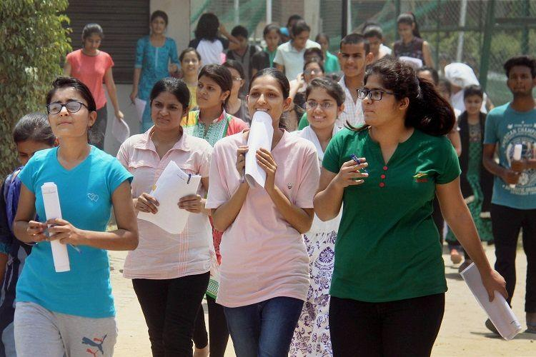 SC extends last date for admission to deemed medical universities by a week to Sept 7