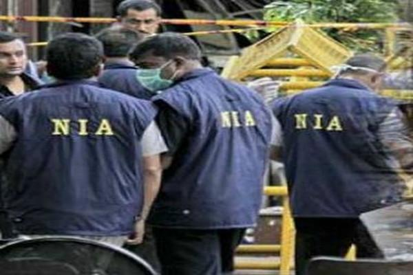 NIA seeks help from social networking giants to thwart ISIS propaganda