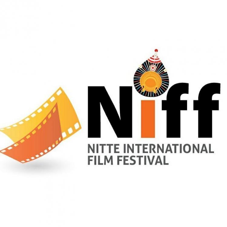 From indies to National Award winners Mangalurus student run international film festival begins