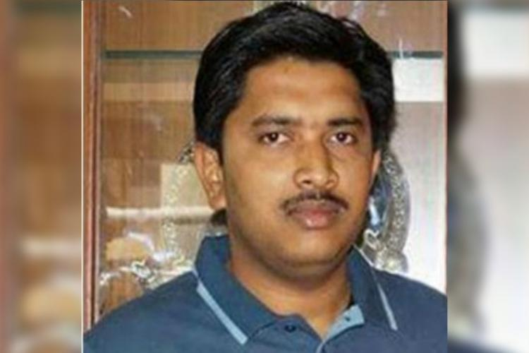 CM Yediyurappa appoints his grand-nephew and former PA as political secretary