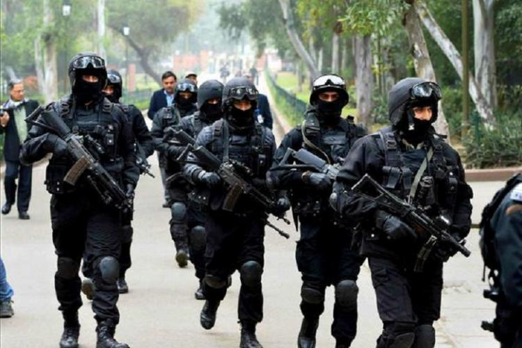Pathankot debacle What went wrong and why we are unlikely to learn lessons