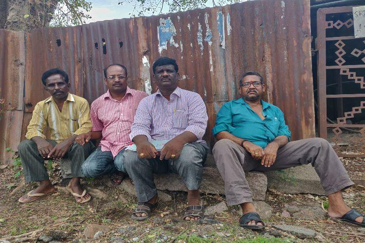 A bitter future Why the workers of Nizam Sugars are calling for a government takeover