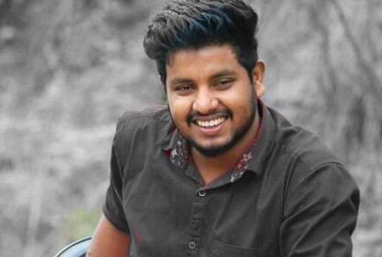 Muslim League worker killed Nadapuram has a long history of political killings