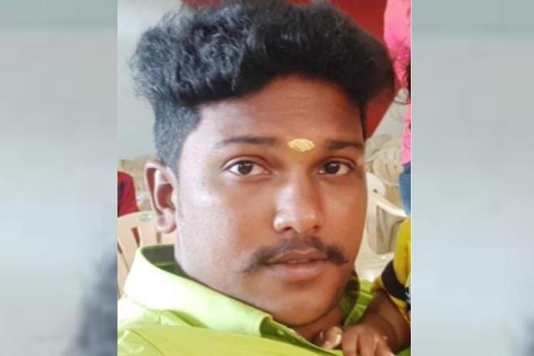 How long has former AIADMK functionary Bar Nagaraj known about Pollachi racket