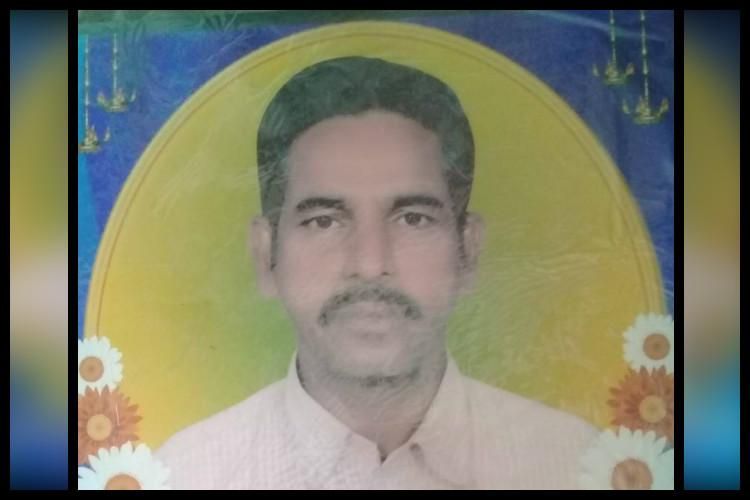 Clinical trial killed my father alleges shocked family of Telangana man who died mysteriously