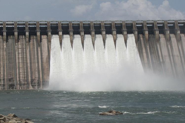 Hyderabad faces water shortage as Nagarjuna Sagar drops below dead storage level