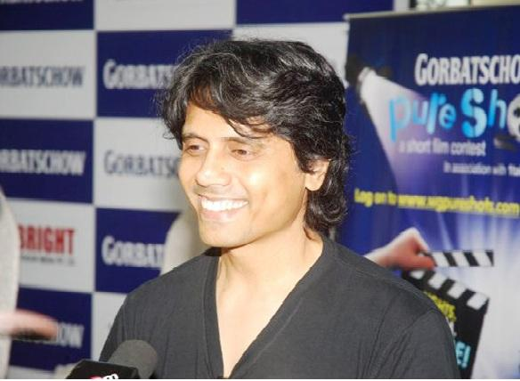 Best way to address disability is to not address it Nagesh Kukunoor