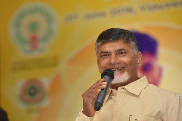Boon for unorganized sector Andhra govts new insurance scheme to help 15 cr labourers