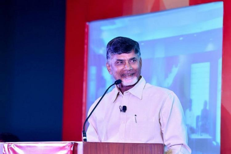Andhra attracts Rs3745 crore investment in tourism