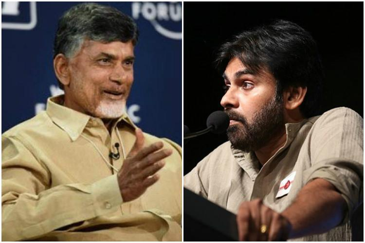 Yes or no on Special Category Status People of Andhra weigh in