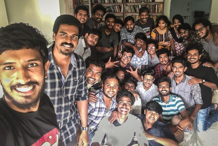 From Political Satire To Everyday Comedy Youtube Nakkalites