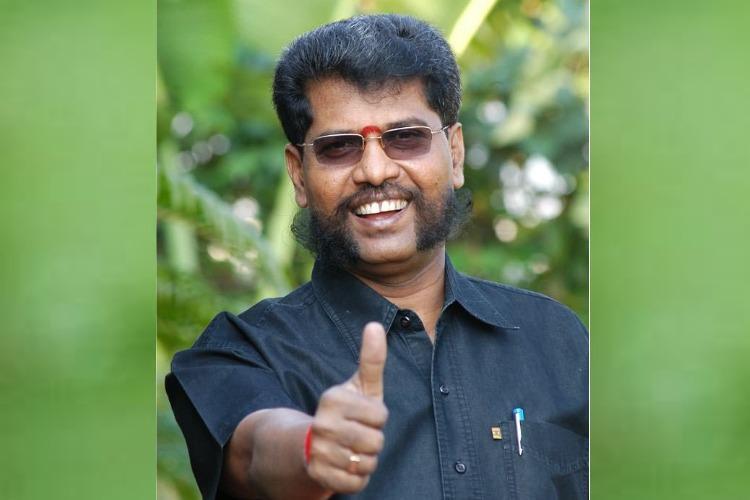 An attack on all journalists Chennai Press Club condemns Nakkheeran Gopals arrest