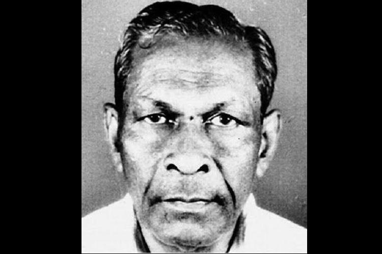 The Wayanad doctor who took on Indira Gandhi in Rae Bareli and Rajiv in Amethi