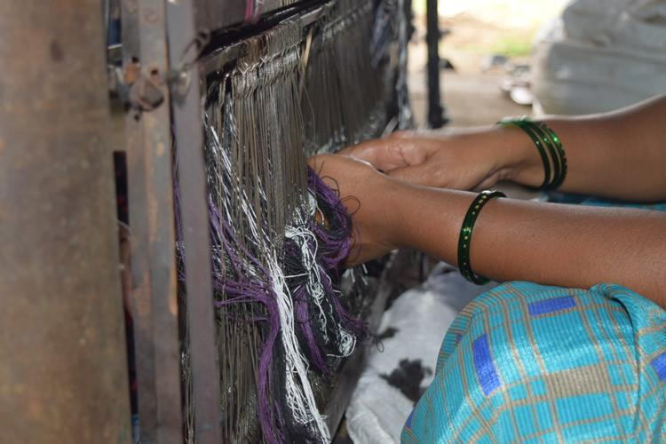 Forced to sell their eggs for fertility treatments the stories of women from Tamil Nadu