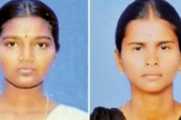 Two women die in TN Stigma around relationship pushed them to suicide