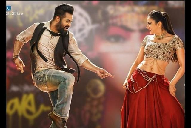 Minorities commission sends notice to crew of Telugu film Nanaku Prema Prematho