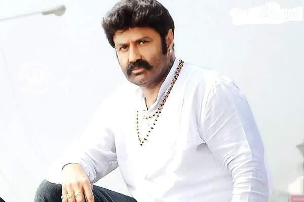 Battle scenes from Balakrishnas 100th film to be shot in Morocco