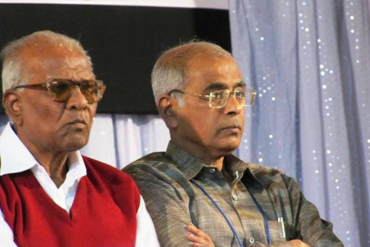Mobile numbers found in Pansare investigation may connect Dabholkar and Kalburgi murders