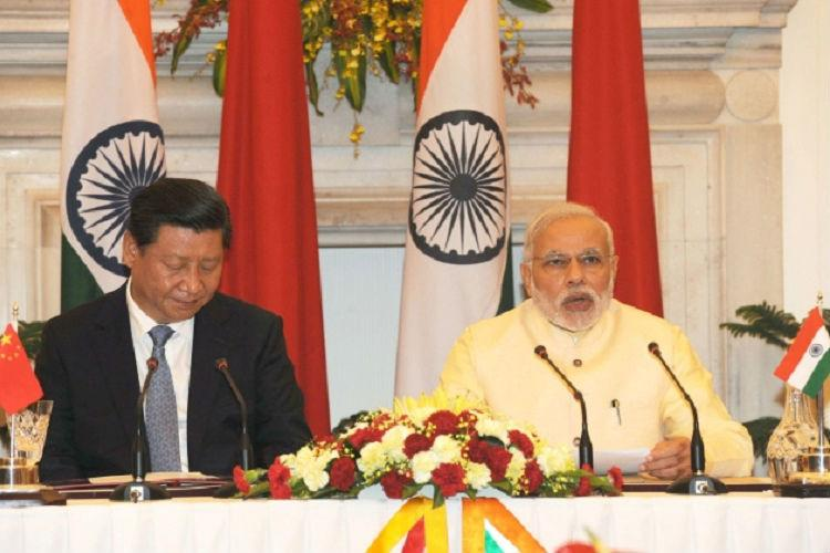 Can India really boycott Chinese goods and weaken the Dragon economy