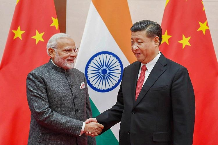 Minimising Chinas presence in India needs a long-term strategy