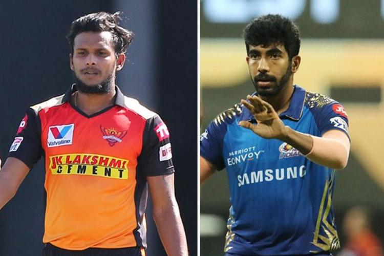 IPL 2020 Heres our pick of the 5 best deliveries bowled in the tournament