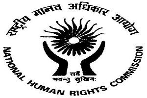 JNU row Human Rights Commission seeks response within two weeks