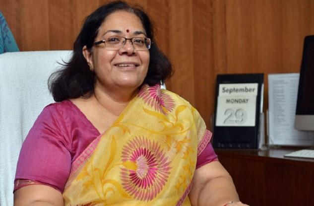 Kerala polls NCW to seek report on political violence in CMs hometown of Pinarayi