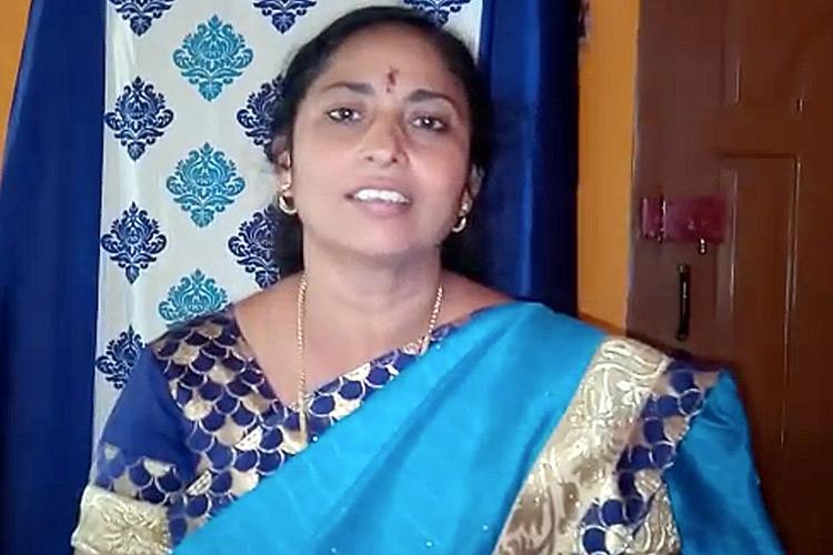 Kutti Commandos project put me on the map Meet National Award-winning teacher from TN