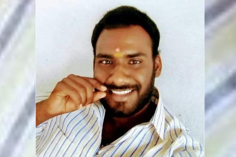 Telangana class 10 student allegedly killed by a man she met on Facebook