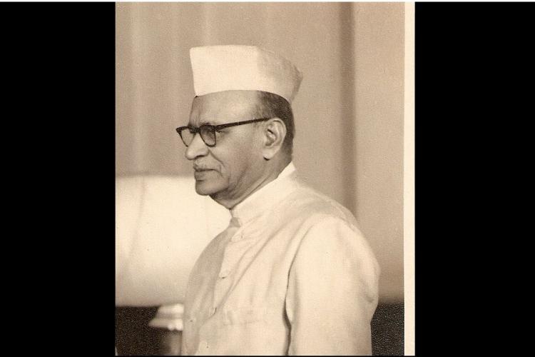 The man who gave Hyderabad its Banjara Hills Nawab Mehdi Nawaz Jung