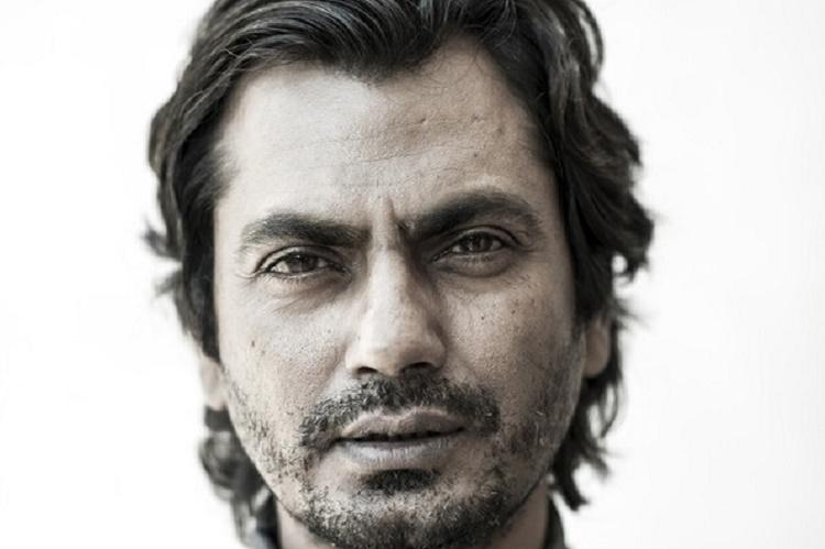 Have a long way to go as actor Nawazuddin Siddiqui