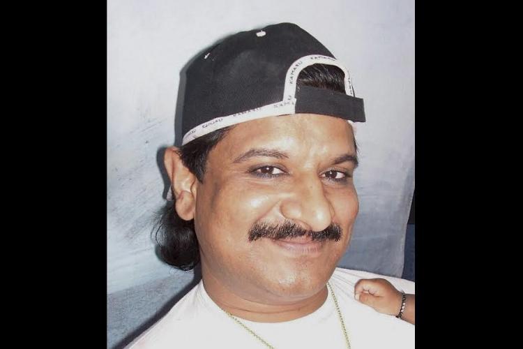 Gangster Nayeem case Did SIT question Telangana legislative council deputy chairman