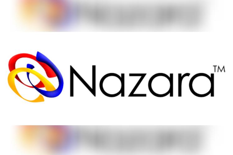 Gaming major Nazara Technologies acquires majority stake in NextWave Multimedia