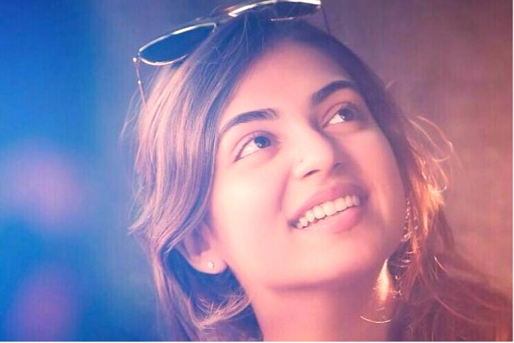 Nazriyas return to cinema Why we cant wait to see her on screen again