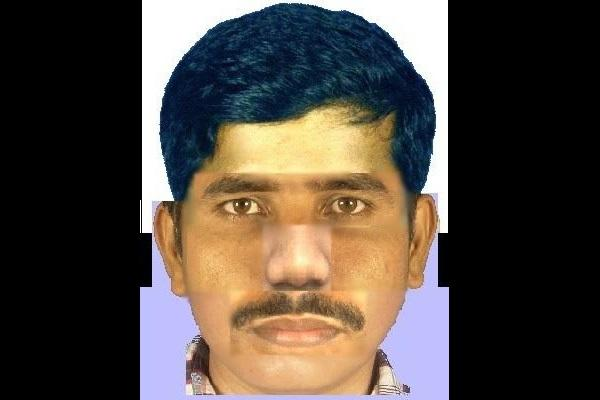 Did Andhras needle attacker really shift to Hyderabad