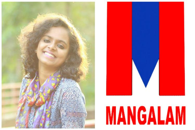 Was unbearable as a woman and a journo Insider quits Mangalam questions channels ethics