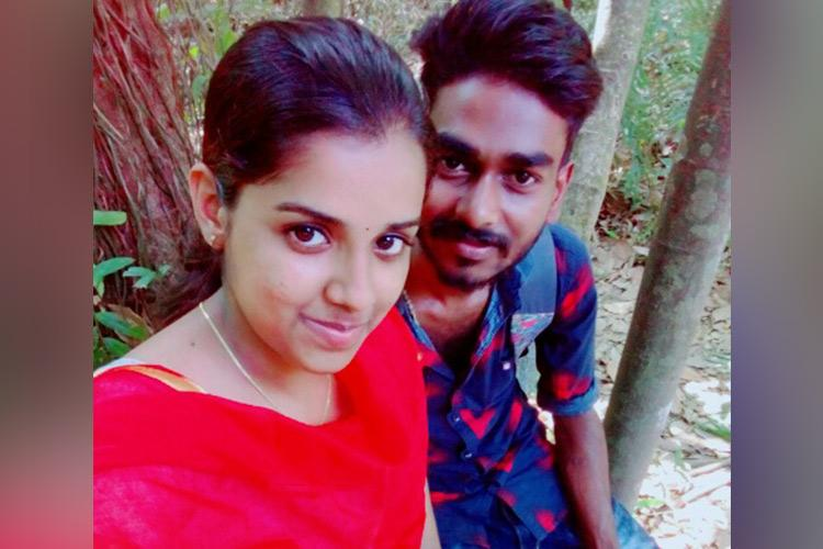 Kerala youth Kevin Joseph was forcibly drowned forensic expert tells court